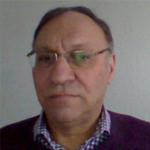Alain Chatenet