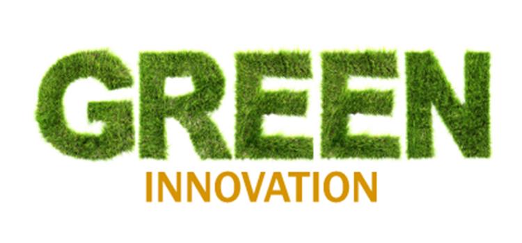 greeninnovation